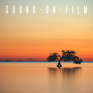 Sound - On - Film
